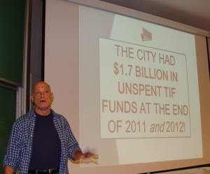 City had HOW much in TIF accounts-web