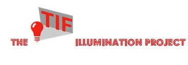 The TIF Illumination Project